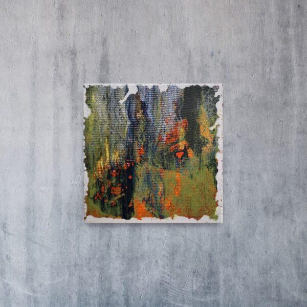 paintbarshop_abstraktne_akrüül_157