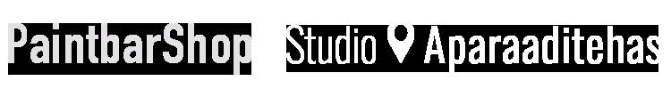 PaintbarShop