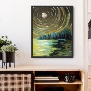 paintbarshop_maris_paal_kuuvalgel_01